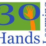 30-hands