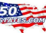 50states.com