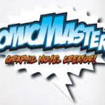 ComicMaster
