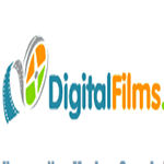 DigitalFilms
