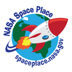 nasa-space-place