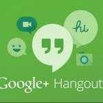Google Handouts