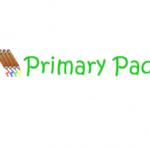 Primary Pad