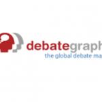 debategraph