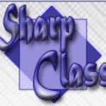 Sharp Class