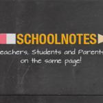 SchoolNotes