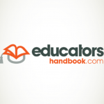 educators handbook