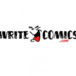 WriteComics.com