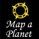 Map a Planet