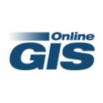 Online GIS