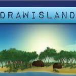 DrawIsland