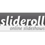 Slideroll