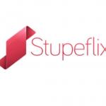 Stupeflix