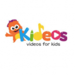 Kideos