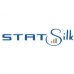 STAT Silk