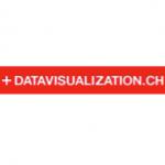 datavisualization.ch