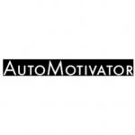 Auto Motivator