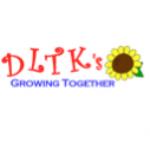 DLTK's