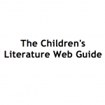 The Children's Literature Web Guide