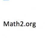 Math2.org