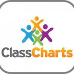 ClassCharts