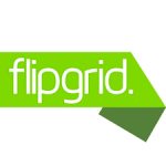 flipgrid.