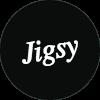 Jigsy