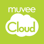 muvee-cloud