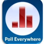 poll-everywhere