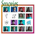 smories