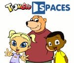 ToonDoo Spaces