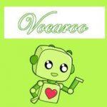 Vocaroo