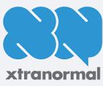 xtranormal